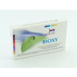 Eyeye Bioxy 6 szt., kup u jednego z partnerów