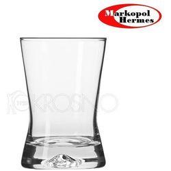 Krosno Komplet szklanek do soft drinków - 6 sztuk (5900345217741)