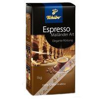 Kawa TCHIBO Espresso Mailander Art 1 kg