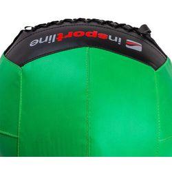 Piłka lekarska Walbal 12kg - 12 kg