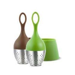 Zaparzaczka do herbaty Floatea - sprawdź w wybranym sklepie