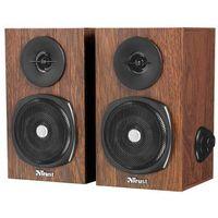 Trust  vigor speaker set for pc and laptop