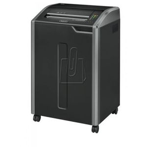 Fellowes 485ci