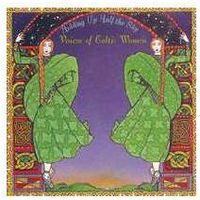 Voices Of Celtic Woman