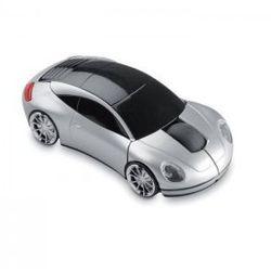 Bezprzewodowa mysz, samochód z kategorii Myszy, trackballe i wskaźniki