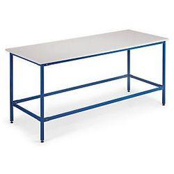 Stół roboczy 2000x1000x850