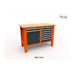 Stół warsztatowy SWT12/05