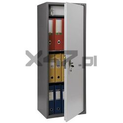 Sejf kluczowy na segregatory SL 125T, CF98-657A1_20161129001744