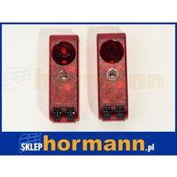 Hormann Fotokomórka jednokierunkowa el 101 (wewnętrzna) do napędów promatic / supramatic / liftronic