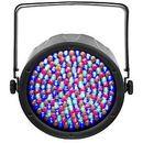 Prolights BATPAR180 reflektor PAR LED z akumulatorem - produkt z kategorii- Zestawy i sprzęt DJ