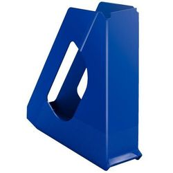 Pojemnik europost niebieski 21439 marki Esselte