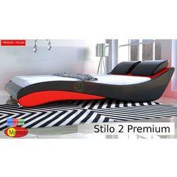 Stilo 2 Premium 100x200