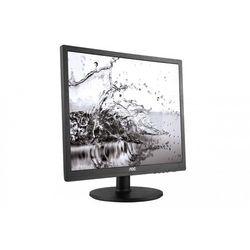 I960SRDA marki AOC - monitor LED