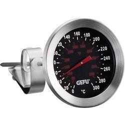 Termometr kuchenny sido (4006664217804)