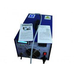 Dst 15 generator ozonu + koncentrator od producenta Blueplanet