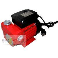 OMNIGENA Pompa do oleju (elektryczna) OP1-60 (230V), kup u jednego z partnerów