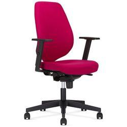 Nowy styl Krzesło obrotowe be-all bl