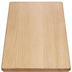 Blanco Deska z drewna bukowego 545x260 mm (4020684661393)
