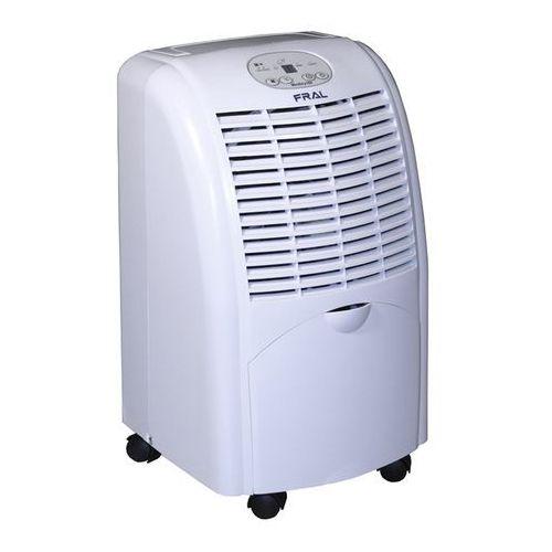 osuszacz powietrza FRAL MiniDry 160 - oferta (d5f1487837e5d23a)