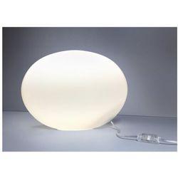 Nowodvorski Nuage lampa biurkowa  7022