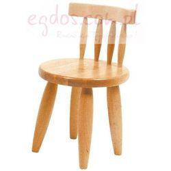 Small foot Krzesełko dla dzieci