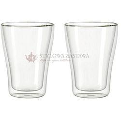 Szklanki izolowane 2 szt. DUO 350 ml Leonardo, B3_054128