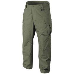 Helikon-tex / polska spodnie Helikon SFU NEXT PoliCotton Twill olive green (SP-SFN-PT-02), zielona, max rozmia