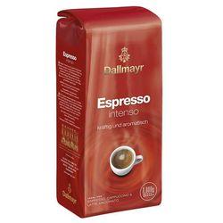 espresso intenso 1kg, marki Dallmayr