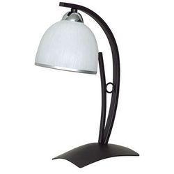 Luminex Lampa stołowa avia 1xe27/60w/230v