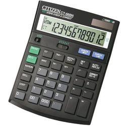 Citizen Kalkulator ct-666