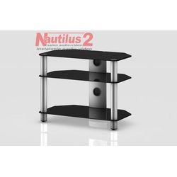 NEO 370 - Dostawa 0zł! - produkt z kategorii- Uchwyty i ramiona do TV