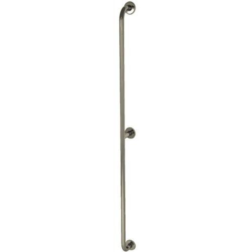 Poręcz prosta dla niepełnosprawnych 1600 mm SNM, towar z kategorii: Pozostałe artykuły hydrauliczne