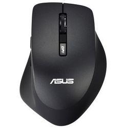 Asus Mysz  wt425 czarny