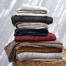Ręcznik kąpielowy - Kyla