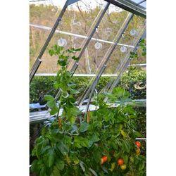 Zestaw do podwieszania roślin  wyprodukowany przez Palram