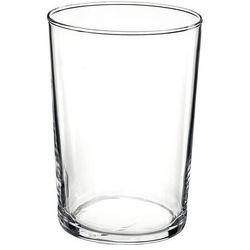 Szklanka wysoka Bodega 505ml