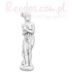 Figura ogrodowa betonowa Kobieta 60cm, towar z kategorii: Dekoracje ogrodowe