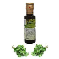 Olejek z oregano 00ml od producenta 1