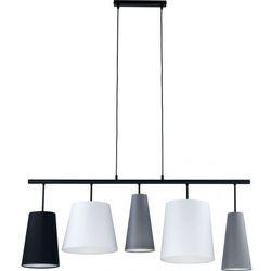 Lampa wisząca TK Lighting Pedro / 1909 - produkt z kategorii- Pozostałe oświetlenie