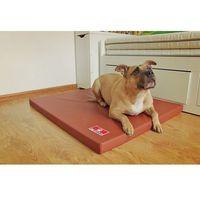 Mata dla psa mattress marki E-doggy