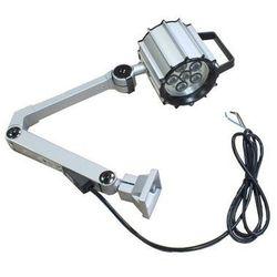 Lampa maszynowa PULSARI LED 12W M - oferta [05af40789775f65f]