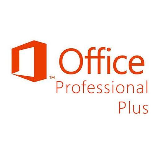 OfficeProPlus 2013 SNGL OLP NL Acdmc (oprogramowanie)