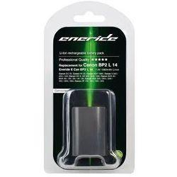 Eneride  e can lp-e6 (4019518022554)