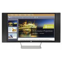 LCD HP S270c