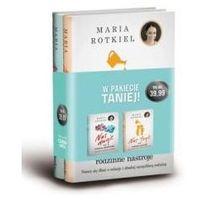 Pakiet Maria Rotkiel