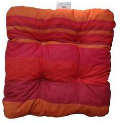 Poduszki pikowane na krzesła - 041 (sofa)