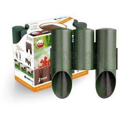 MAXI 3 elementy 2,1m zieleń - sprawdź w wybranym sklepie