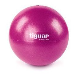 Piłka easy ball 25 cm  od producenta Tiguar
