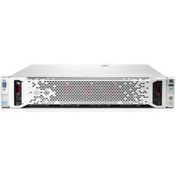 Hp dl560 gen9 e5-4610v3 kit wyprodukowany przez Hewlett packard enterprise