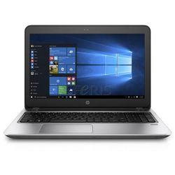 HP ProBook  Z2Y49ES